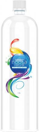 Noosa Natural 1.5L