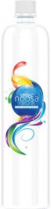 Noosa Natural 1L